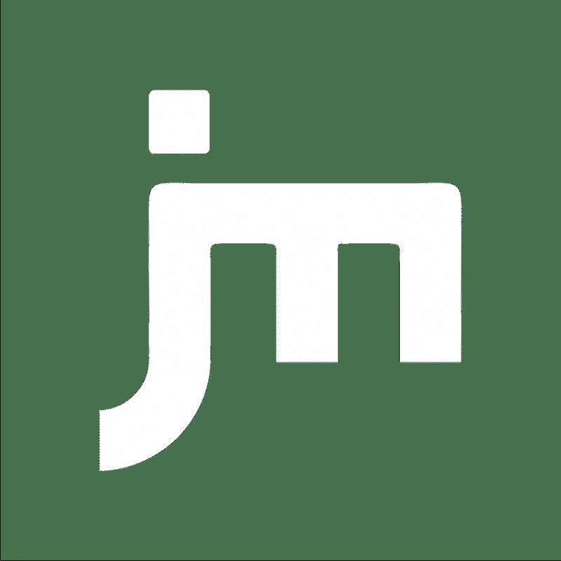 JM Blickwinkel