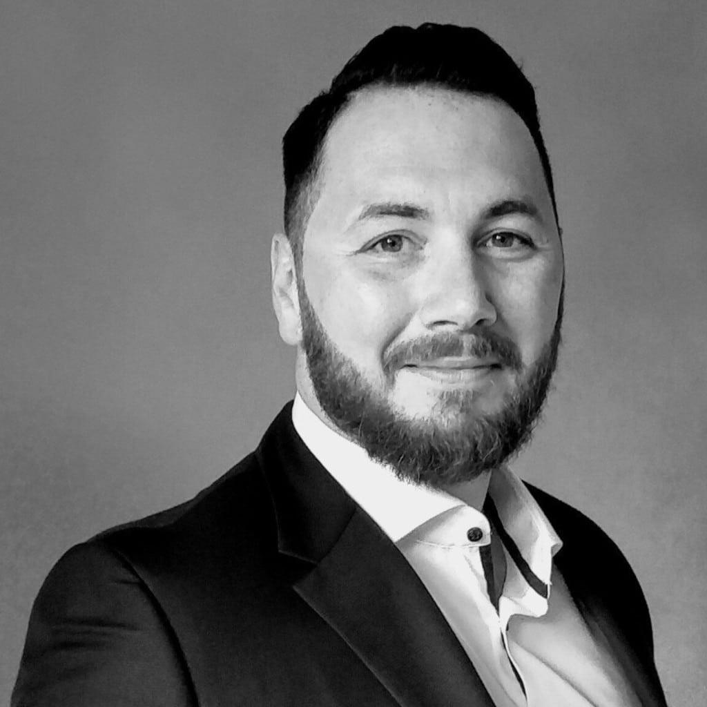 JM Testimonial Ali Demirak