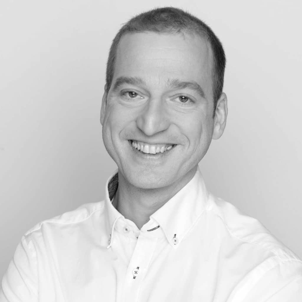 JM Testimonial Andreas Nussbaumer
